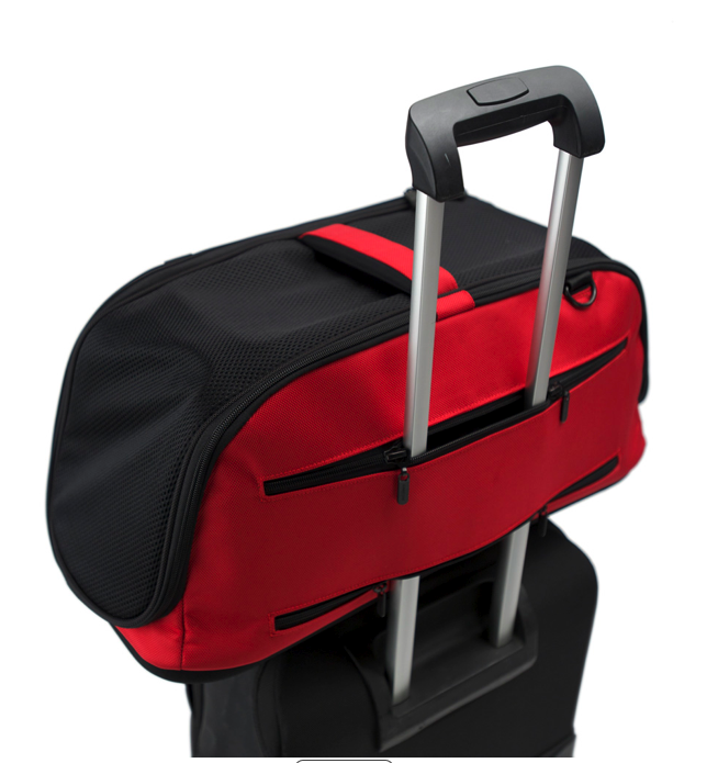 Airline Approved Pet Carriers Pet Carriers Blog